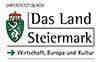 UNTERSTUETZT-DURCH-LAND-Wirtschaft_Europa_Kultur