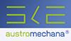 ske_aume_logo_4c_mini