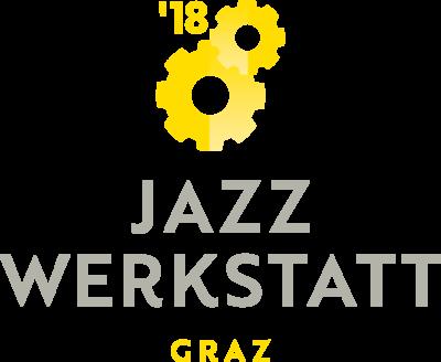 JazzwerkstattGraz18_Logo